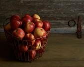 SweeTango_Apples_Basket
