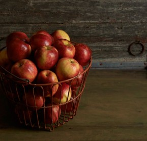 SweeTango_Apples_Basket