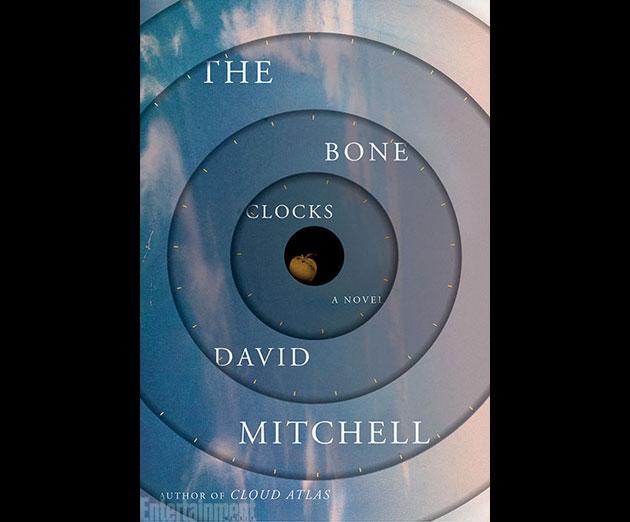 The-Bone-Clocks_410x612