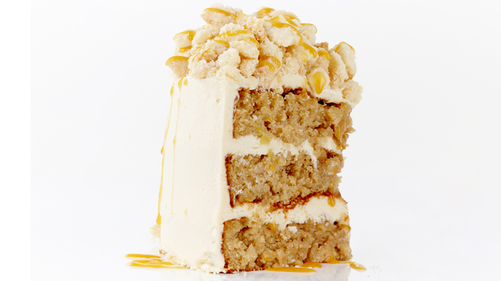 apple-caramel-cake-recipe