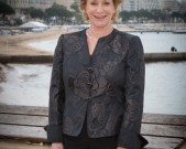 author-philippa-gregory-poses-during-a-gettyimages