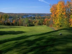 deerhurst-zoomer-golf-250x188