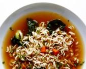 easy-ramen-noodle-soup