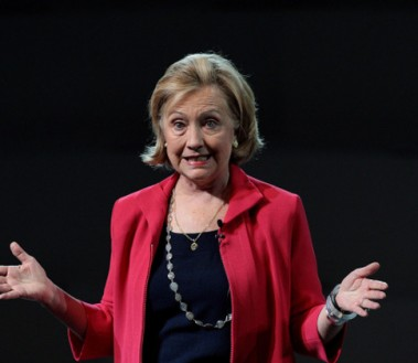 former-secretary-of-state-hillary-clinton-gettyimages