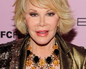 joan-rivers8