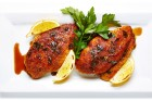 juicy-herbed-chicken