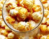 kettle-corn-milkshake
