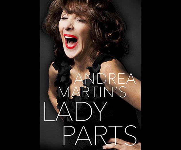 lady-parts