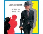 leonard-cohen-popular-problems-cover