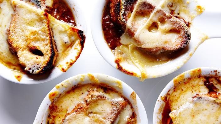 onion-soup-recipe