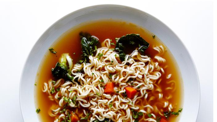 ramen-soup-recipe