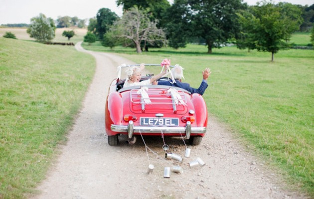 second-wedding