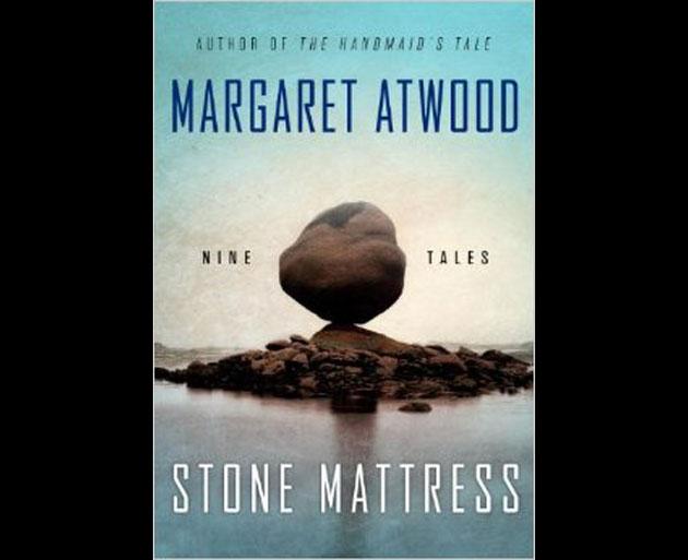 stone-mattress