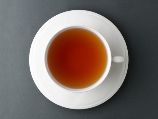 superfood-1-tea