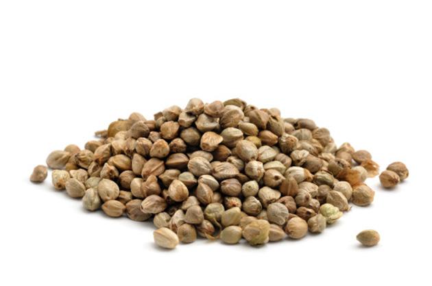 superfoods-3-hemp-seeds