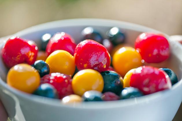 superfoods-4-berries