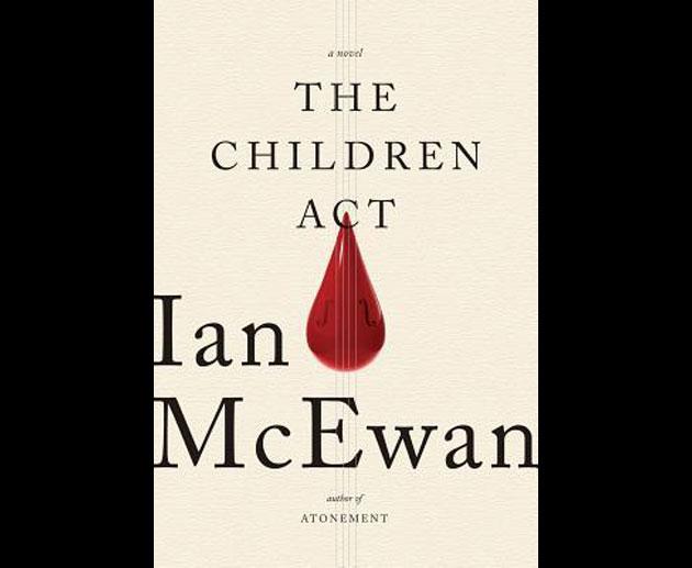 the-children-act