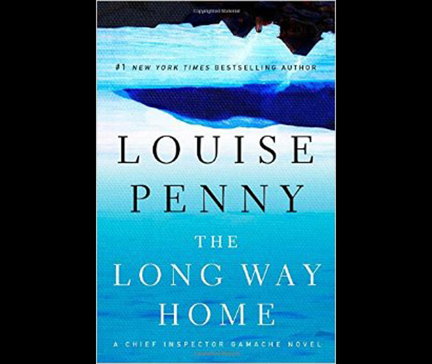 the-long-way-home_