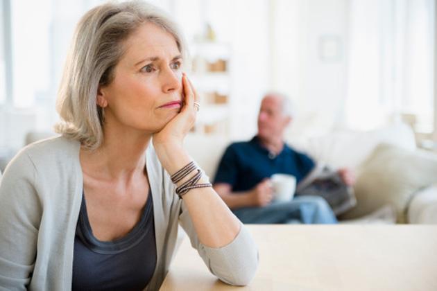 woman-unhappy