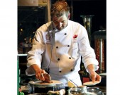 Chef-Louis-Charest