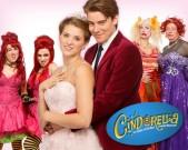 CinderellaContest_Banner_610x484_v3_DRA