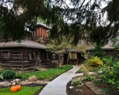 Glendorne-Feature-Great-House