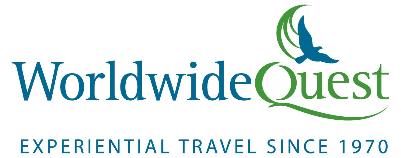 WQ Logo
