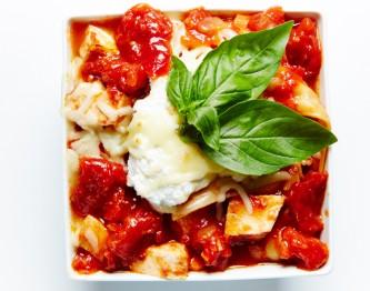 bottomless-bowl-chicken-lasagna