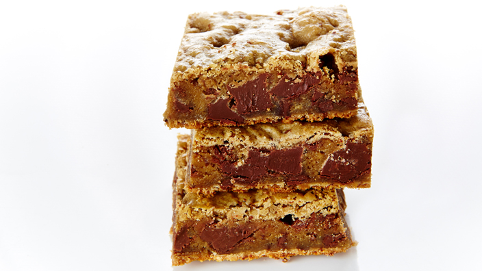 chewy-blondies