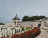 flandersfields_1914-014_MemorialGarden_tobysaltzman