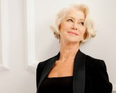 helen-mirren-loreal-paris-advert