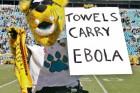 jacksonville_mascot_ebola