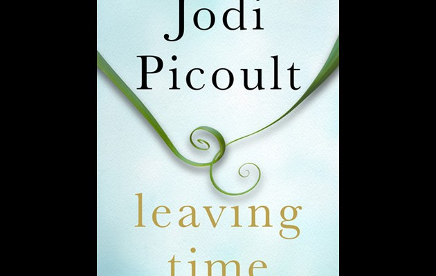 leaving-time-jody-picoult