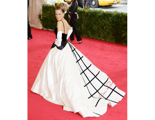 memorable-gowns-sarah-jessica-parker