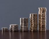 money-coins