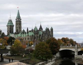parliament_hill