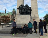 parliamenthill_shooting