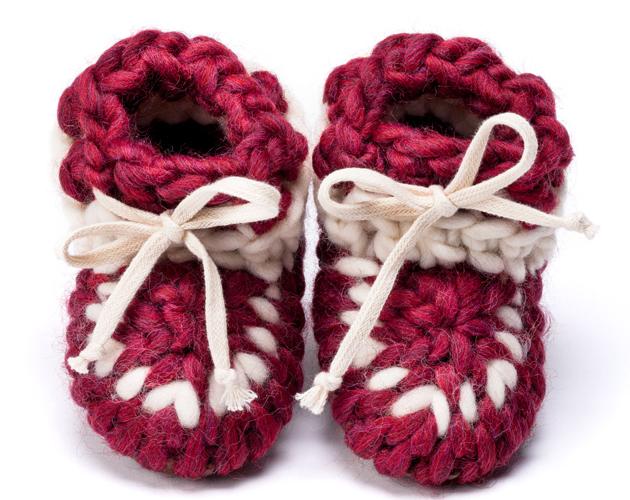 Babybooties40_MeredithCombsofMuffleUpSlippers