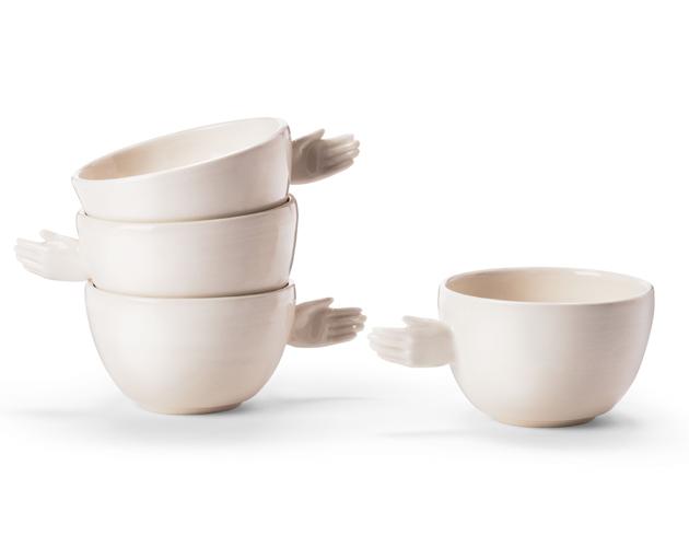 Ceramiccup_Marjorie