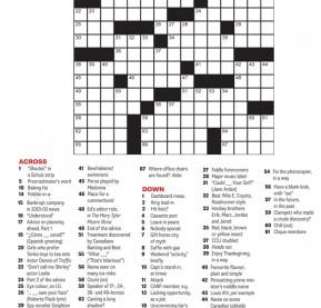 December_Crossword_2014