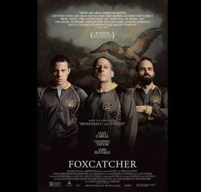 FoxcatcherPost