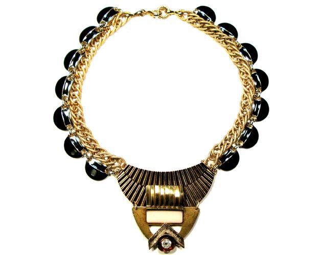 Necklace-_225-TrudyWynans_TOODLEBUNNY