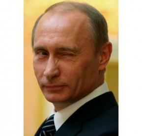 Putin01