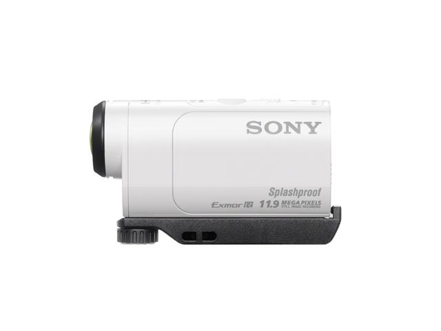 Sony Action Cam Mini (HDR-AZ1) - 3