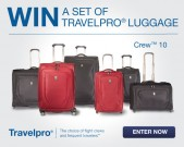 Z10MLF310_TRAVELPRO-LuggageContest-Graphic-WebBanners-Contest