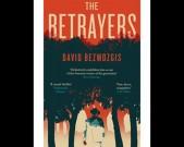 betrayers-bezmozgis