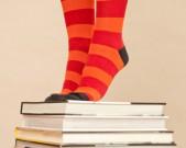 books-feature