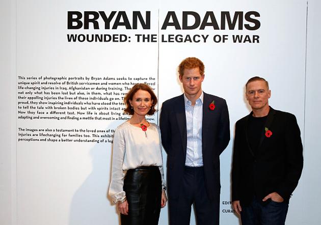 bryan-adams-5
