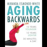 cover-aging-backwards