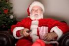 ez_holiday_entertainment